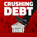 SMART Goals for Crushing Debt