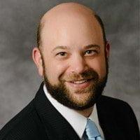 Shawn M. Yesner