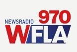 Radio WFLA 970